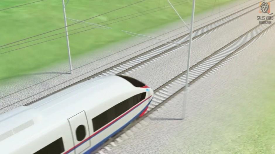 3d визуализация проекта РЖД от балтрос 2