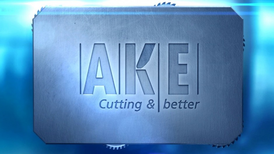 Презентационный видеоролик логотип